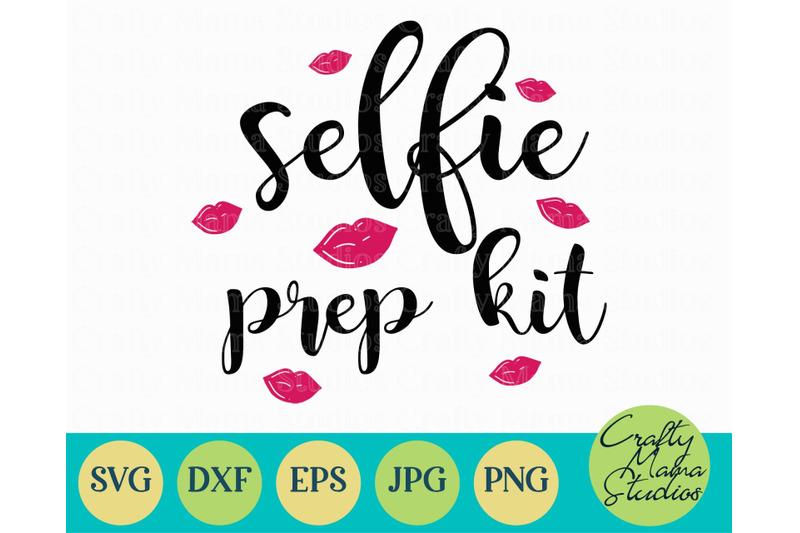 mom-life-svg-funny-svg-selfie-prep-kit-svg
