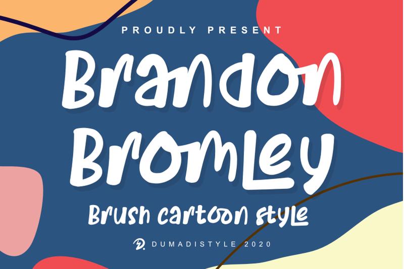 brandon-bromley