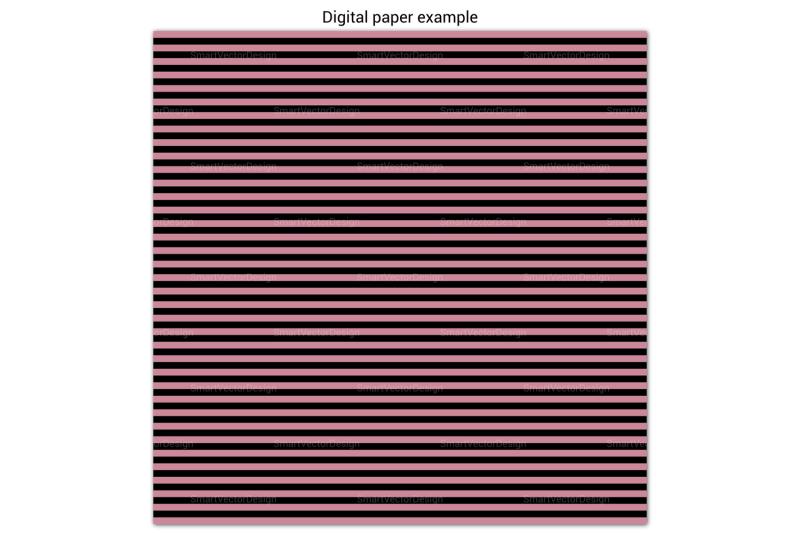 very-thin-stripes-digital-paper-250-colors-on-bg