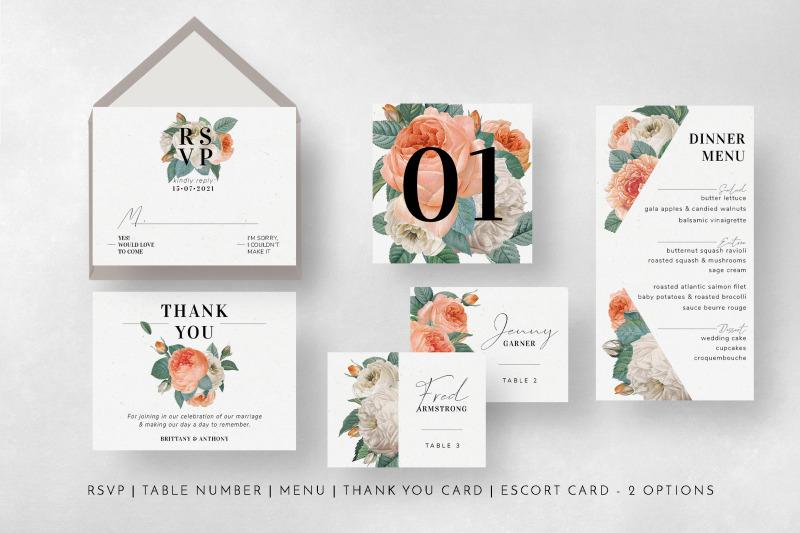 blush-amp-white-rose-wedding-suite