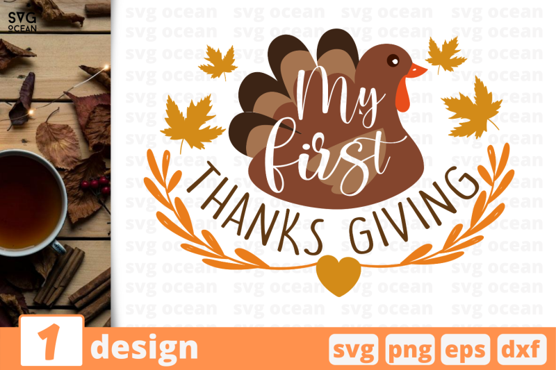 1-my-first-thanks-giving-autumn-quotes-cricut-svg