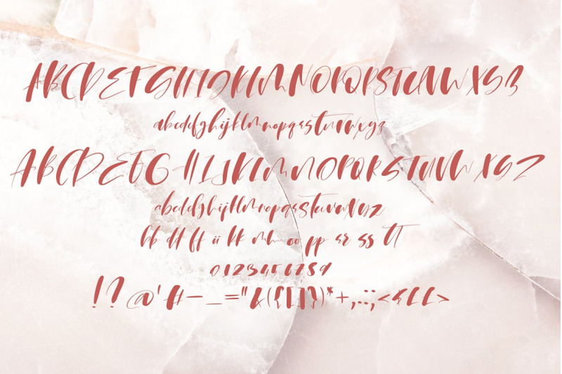 martin-script-font