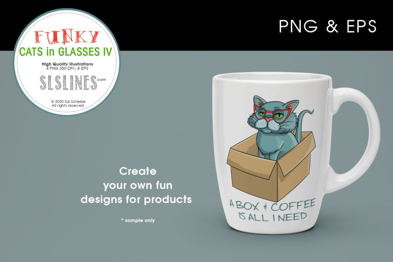 cat-in-a-box-png-amp-eps-illustrations