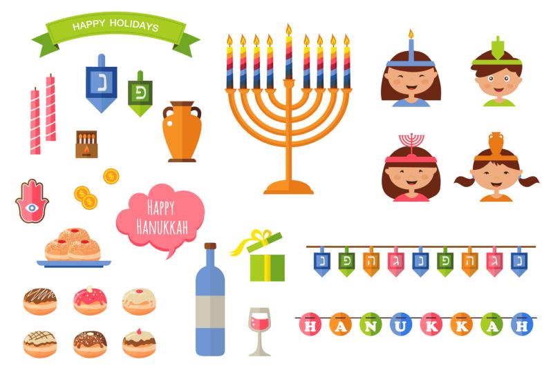 hanukkah-icons-bonus