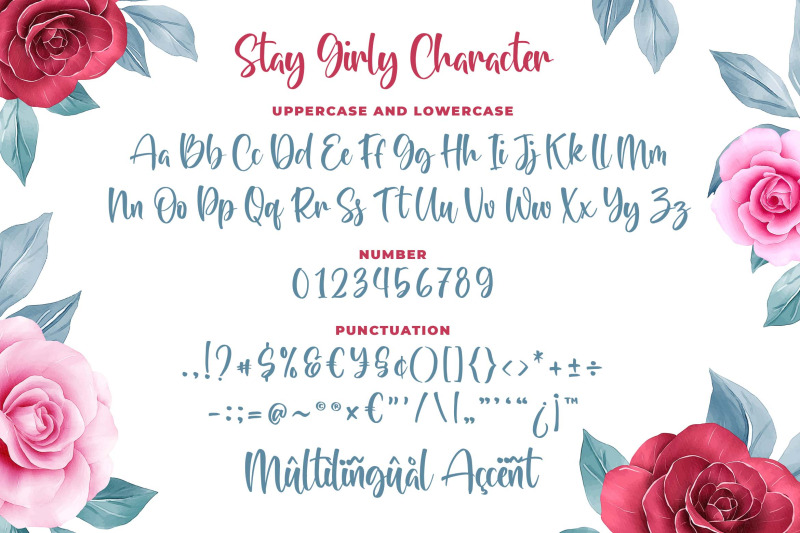 stay-girly-a-beauty-script-font