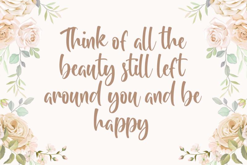 stay-girly-a-beauty-script-font