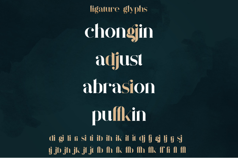 quilin-serif-latin-and-cyrillic