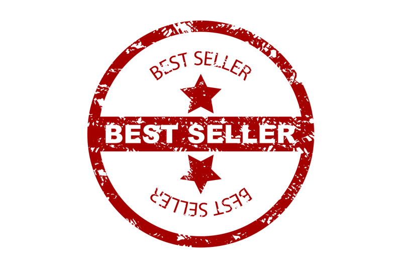 best-seller-stamp-seal-with-star