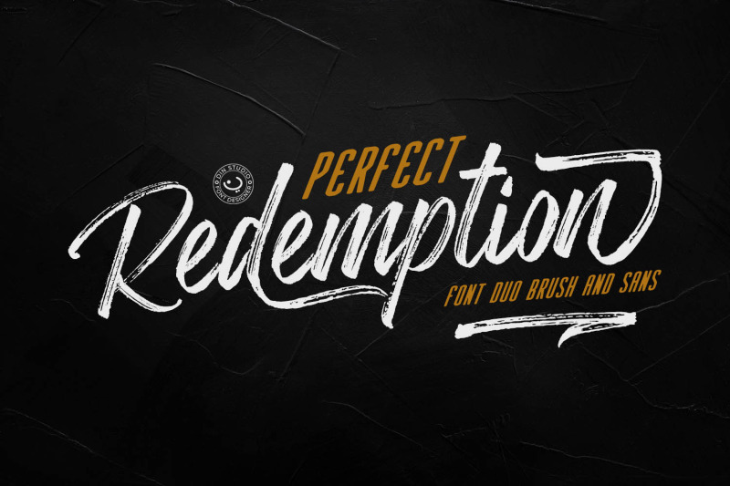 perfect-redemptation-font-duo
