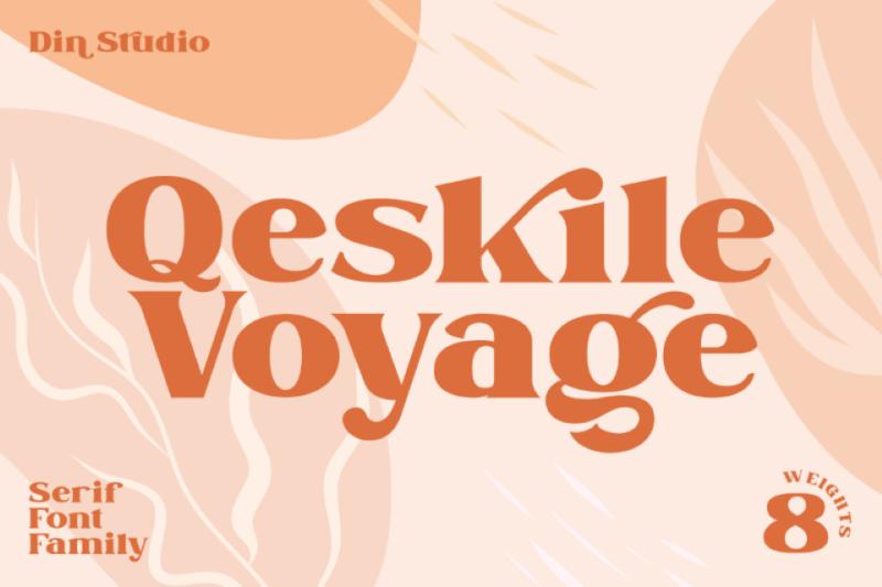 qeskile-voyage