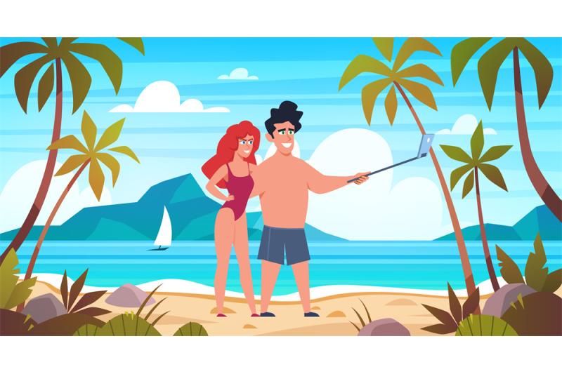 sea-landscape-paradise-island-panorama-with-palm-tree-exotic-resort