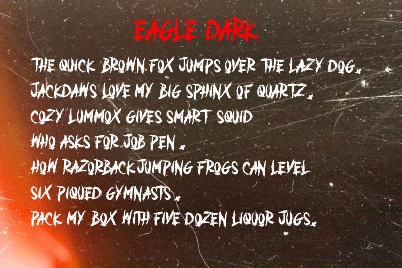 eagle-dark