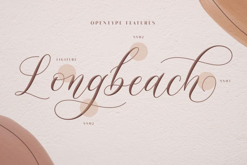 mockingbird-modern-calligraphy