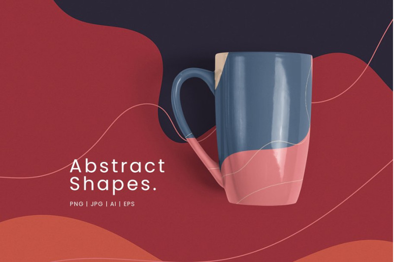 12-abstract-shapes