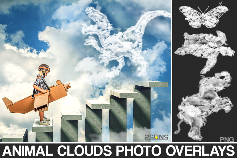 20-sky-overlay-cloud-shape-overlay-transparent-png-file