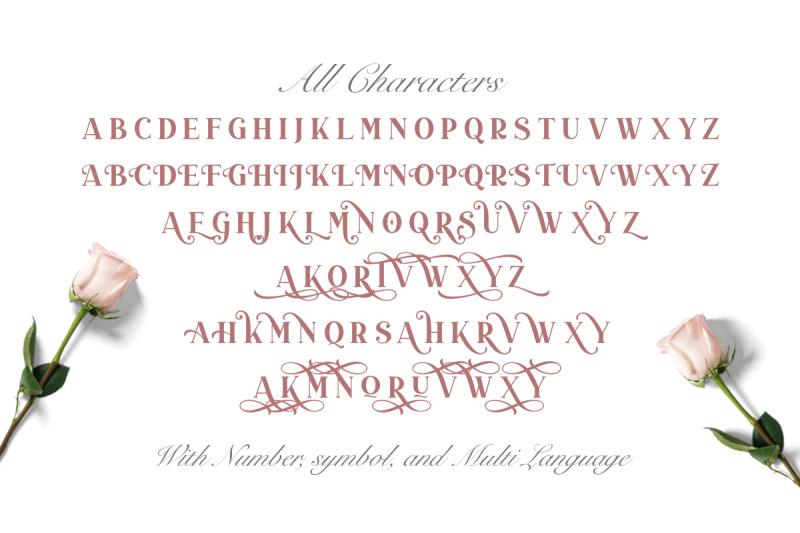duarose-an-elegant-serif