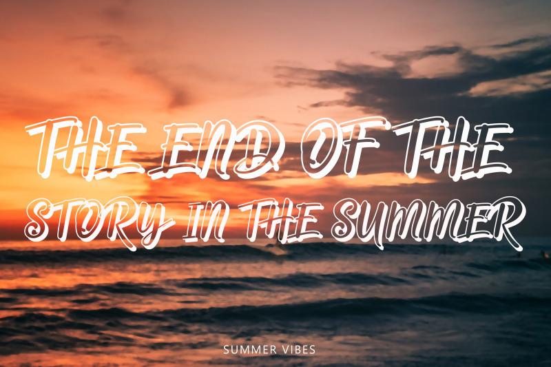 summer-beautiful