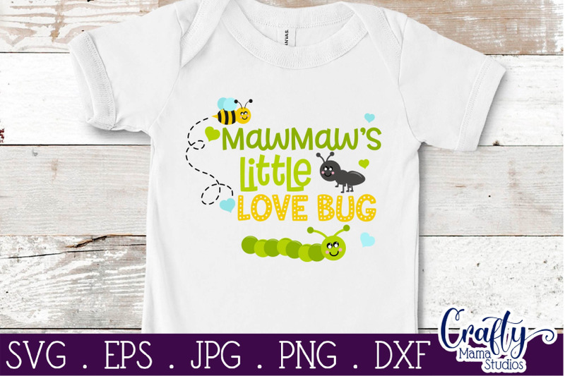 valentine-039-s-day-svg-bee-svg-grandma-svg-mawmaw-039-s-little-love-bug