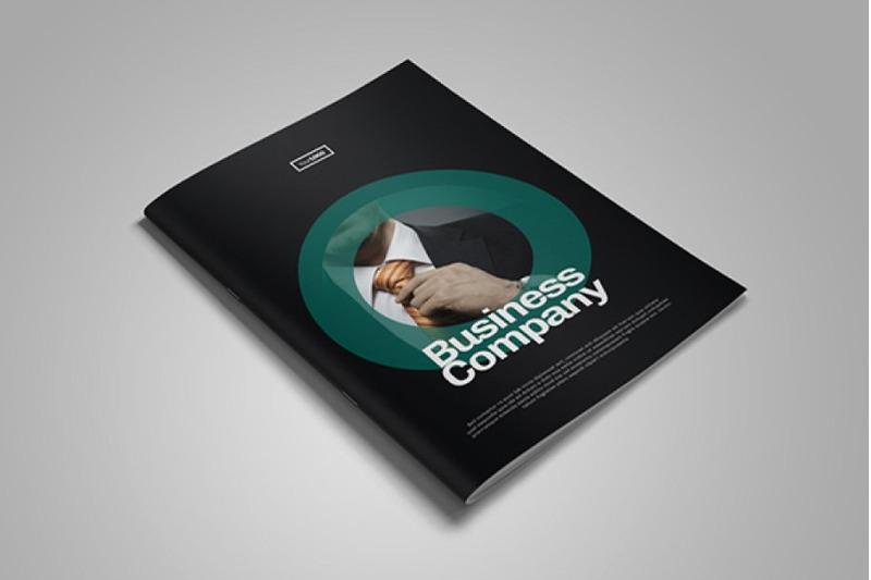 business-company-ii