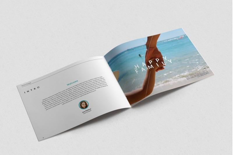 indesign-portfolio-template
