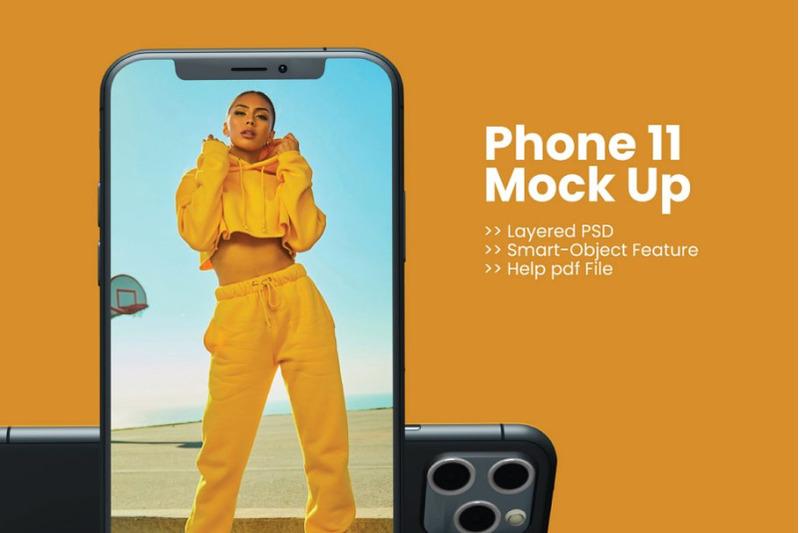 phone-11-mock-up