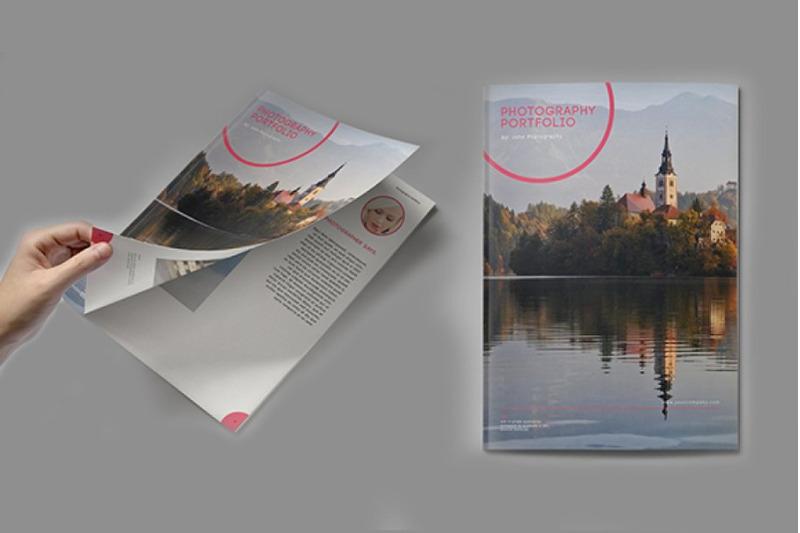 photography-portfolio-template
