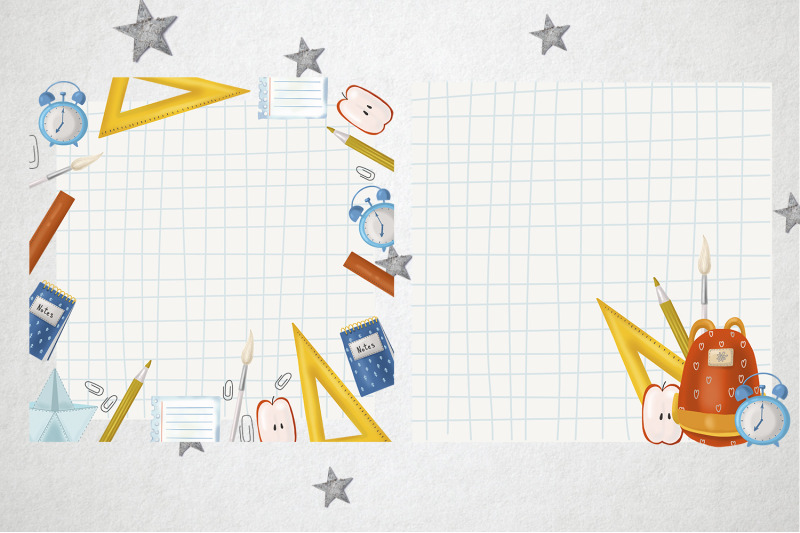 back-to-school-illustration