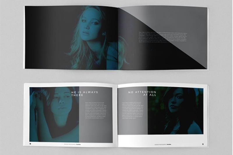 portrait-photography-portfolio