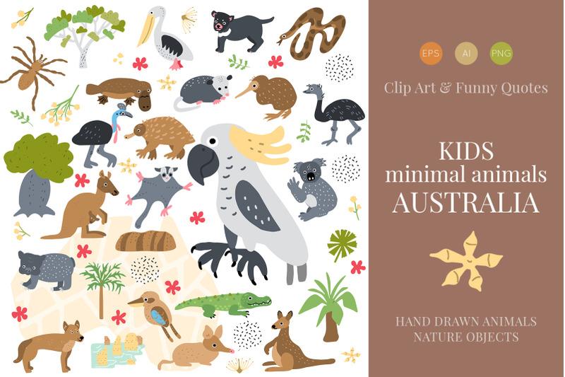 animals-for-kids-bundle