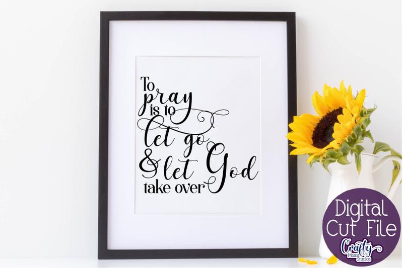 faith-svg-christian-svg-let-go-and-let-god-svg