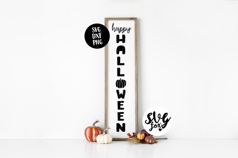 halloween-vertical-sign-bundle-vol-1