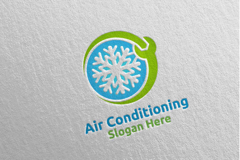fix-snow-air-conditioning-and-heating-services-logo-40