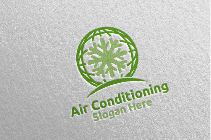 global-snow-air-conditioning-and-heating-services-logo-43