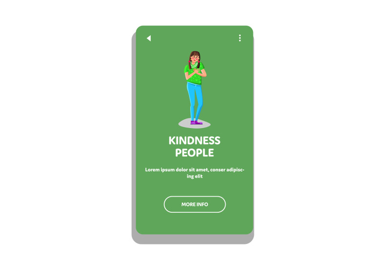 kindness-people-for-friendly-help-and-aid-vector