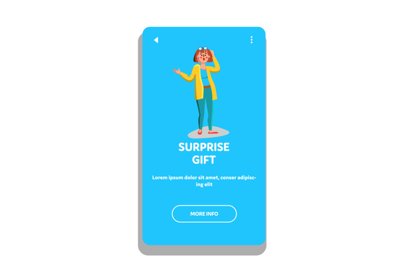 surprise-gift-happy-shocked-emotion-woman-vector