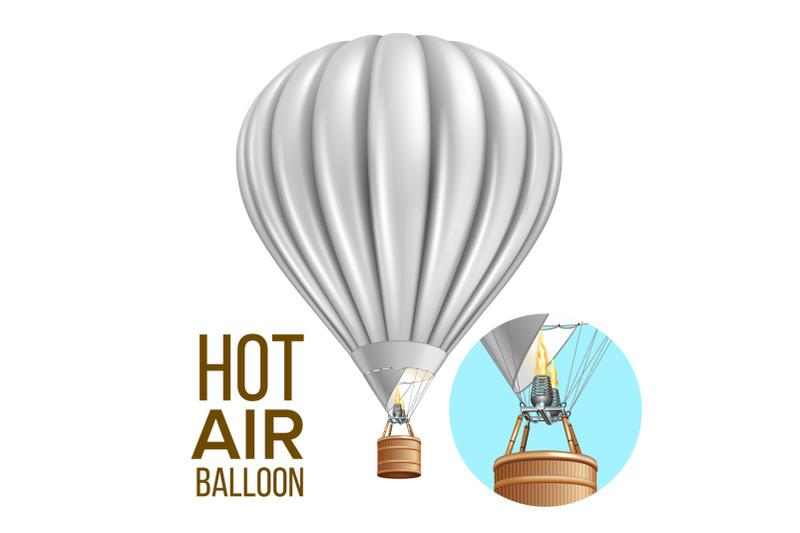 hot-air-balloon-airship-traveling-transport-vector