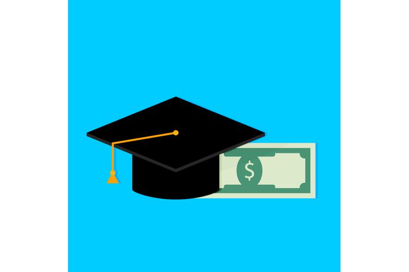 grant-for-bachelor-training