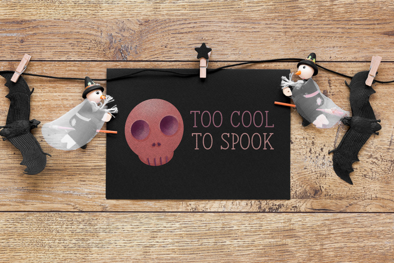 spooky-halloween-clipart