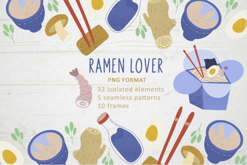 ramen-lover