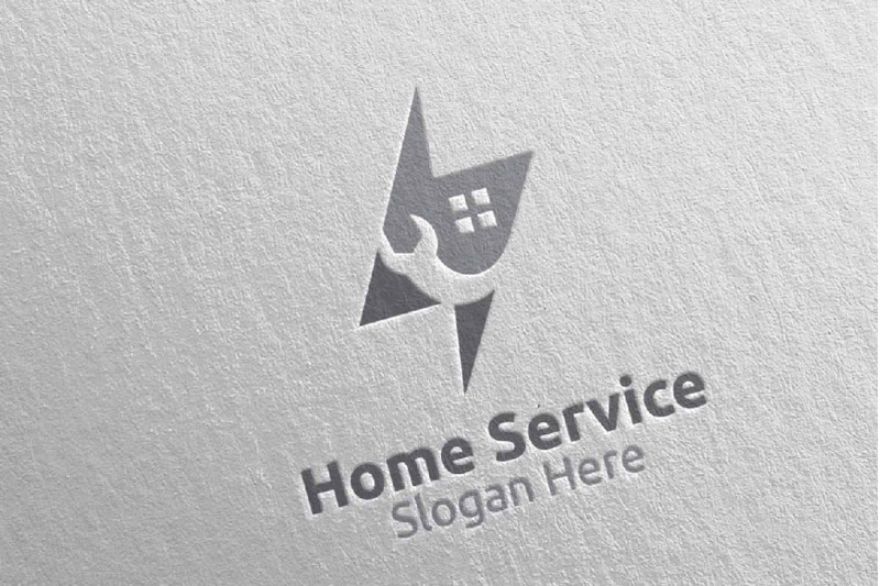 fast-real-estate-and-fix-home-repair-services-logo-19