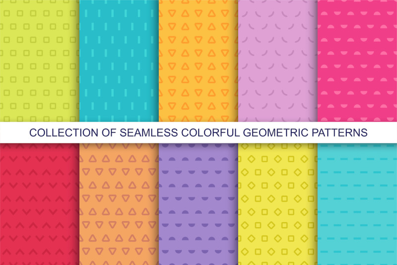 bright-seamless-minimalistic-pattern