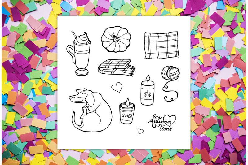 cozy-autumn-7-coloring-pages