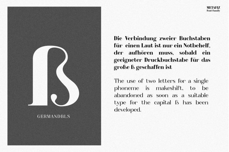 metafiz-an-elegant-font