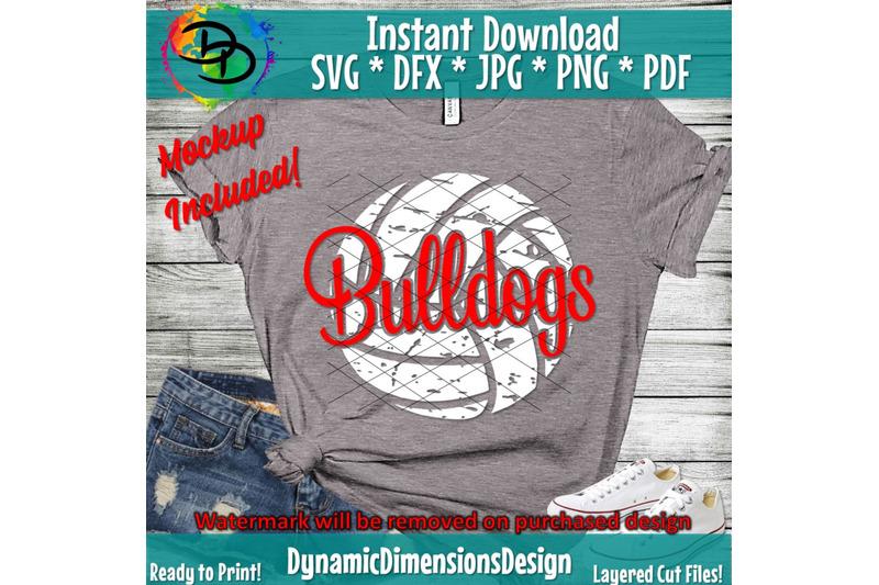 bulldogs-svg-bulldogs-volleyball-volleyball-shirt-volleyball-svg-b