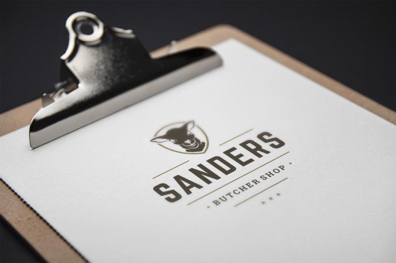 vector-logo-for-butcher-shop