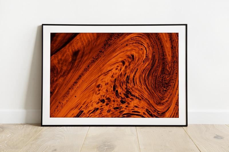 ambar-marble-landscapes