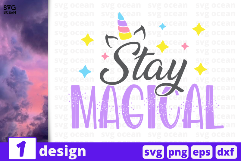 1-stay-magical-unicorn-nbsp-quotes-cricut-svg