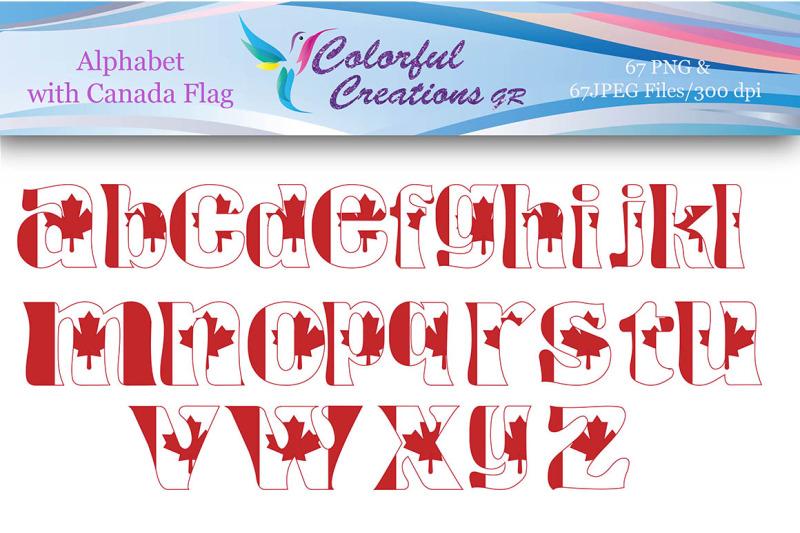 canada-alphabet-july-first-digital-letters-flag-maple-leaf-printab