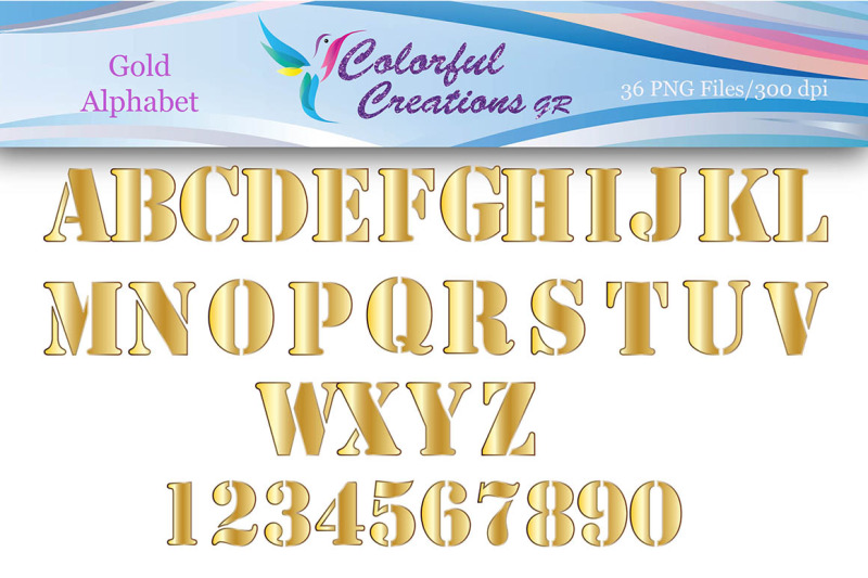 gold-alphabet-gold-numbers-digital-alphabet-numbers-school-project