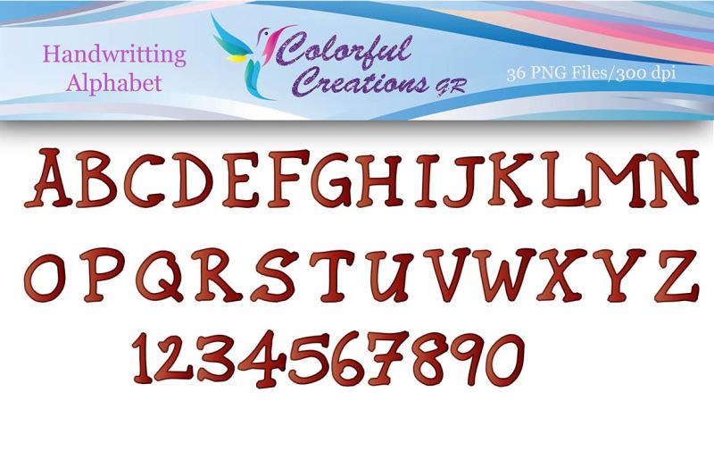 handwritting-alphabet-handwritting-numbers-digital-alphabet-letters